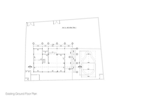 casa-en-Ho-Chi-Minh-domusxl-24
