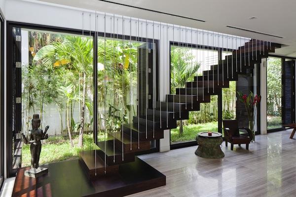 casa-en-Ho-Chi-Minh-domusxl-8