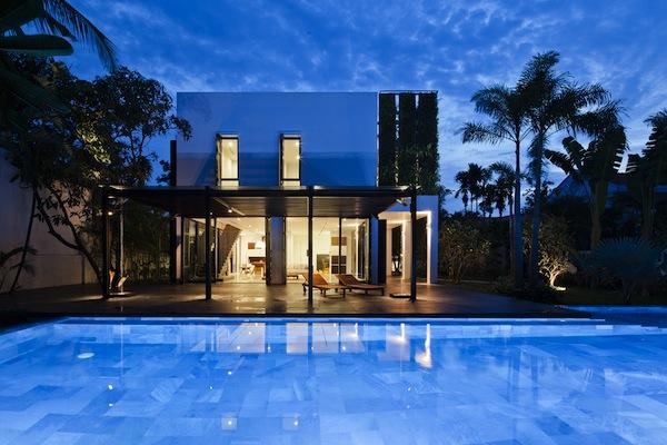 casa-en-Ho-Chi-Minh-domusxl-9