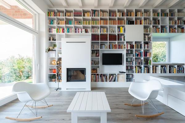 casa-libro-domusxl-1