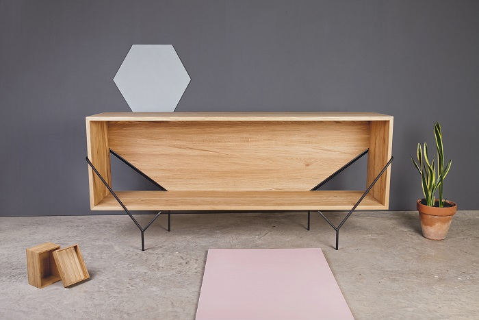 colecciony-kutarq-studio-domusxl-3