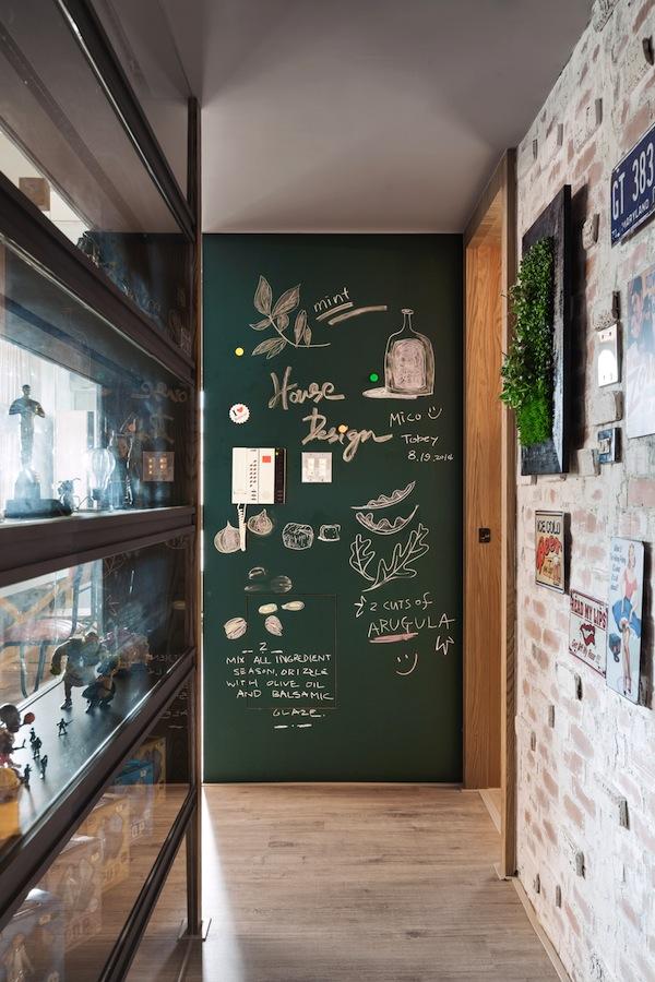 piso-en-Taiwan-domusxl-11