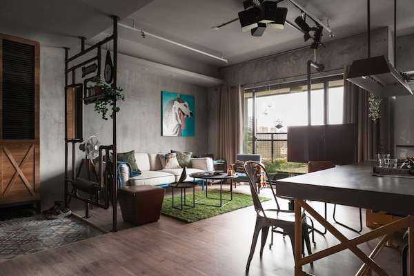 piso-en-Taiwan-domusxl-16