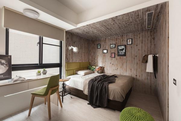 piso-en-Taiwan-domusxl-19