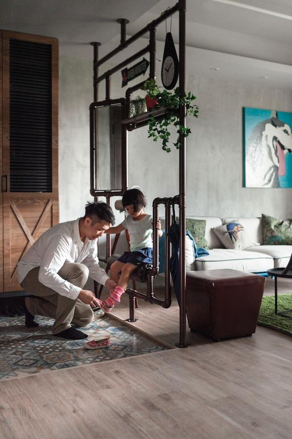 piso-en-Taiwan-domusxl-20