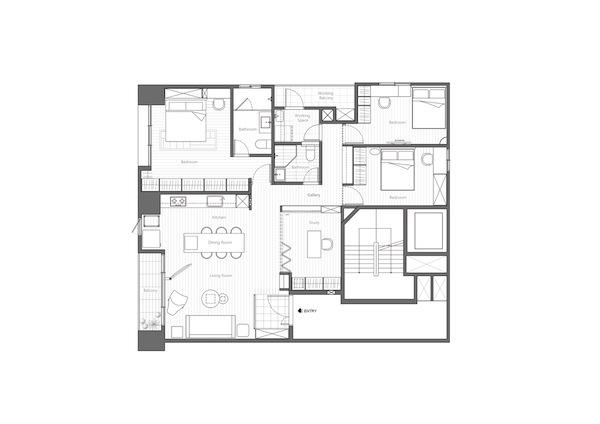 piso-en-Taiwan-domusxl-28