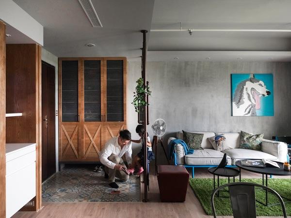 piso-en-Taiwan-domusxl-4