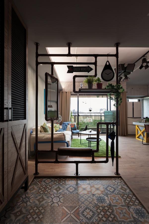 piso-en-Taiwan-domusxl-6