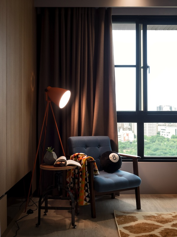 piso-en-Taiwan-domusxl-7