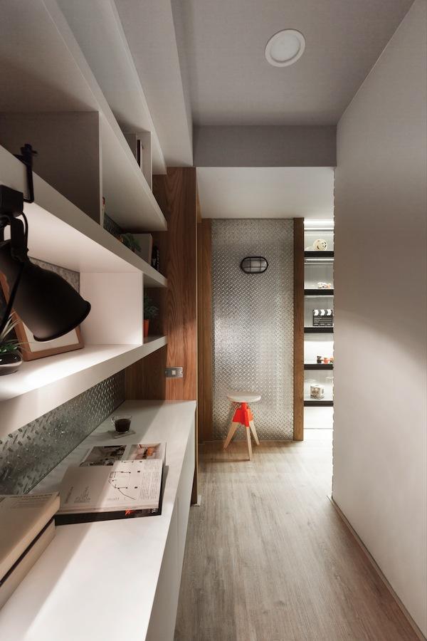 piso-en-Taiwan-domusxl-8