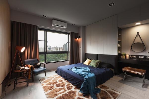 piso-en-Taiwan-domusxl-9