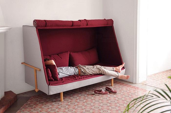 sofa-orwell-goula-figuera-domusxl-1