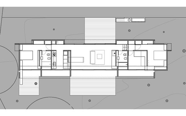 casa-SV-domusxl-14