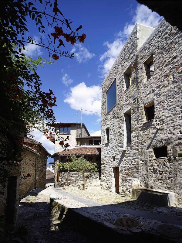 casa-en-Scaiano-domusxl-12