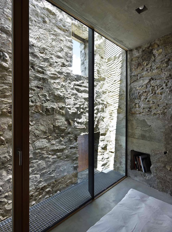 casa-en-Scaiano-domusxl-15