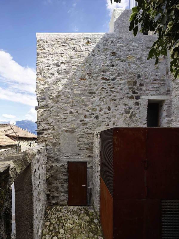 casa-en-Scaiano-domusxl-16