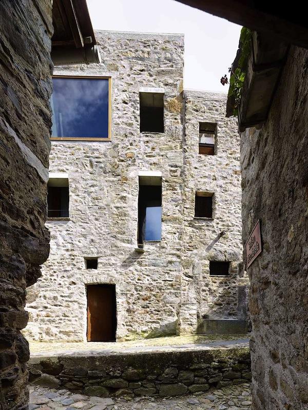 casa-en-Scaiano-domusxl-17