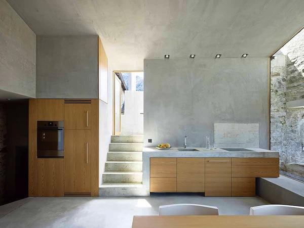 casa-en-Scaiano-domusxl-18