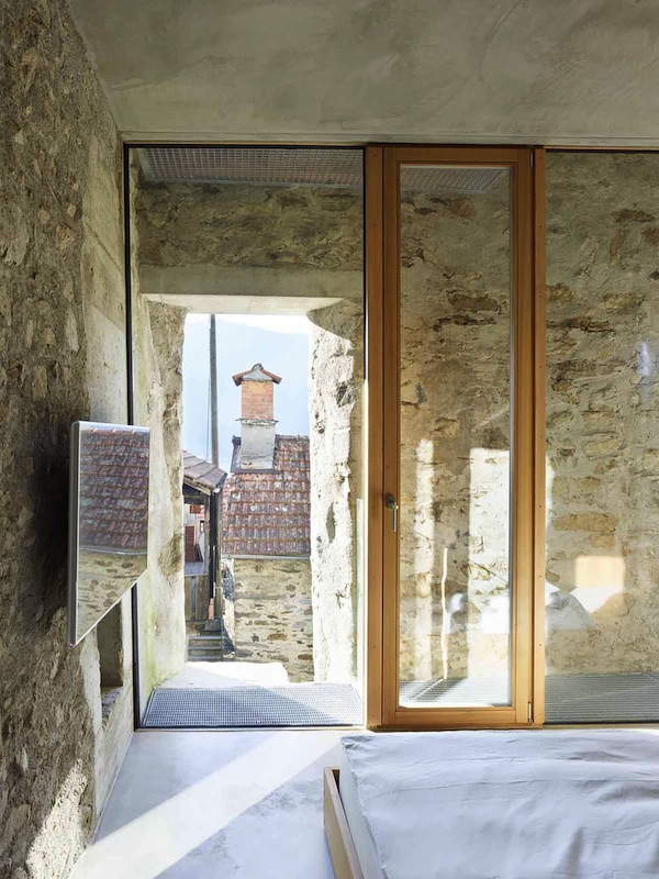 casa-en-Scaiano-domusxl-20