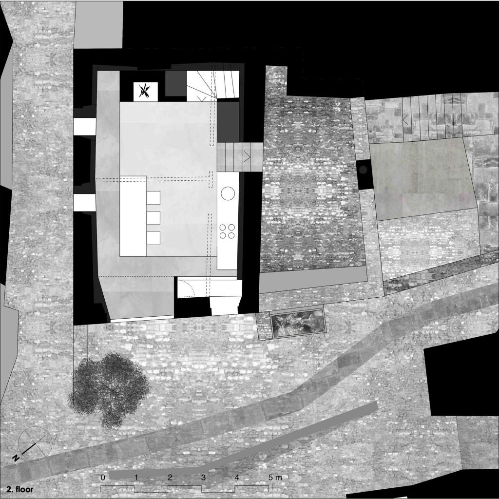 casa-en-Scaiano-domusxl-23