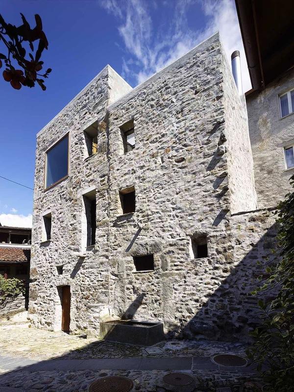 casa-en-Scaiano-domusxl-5