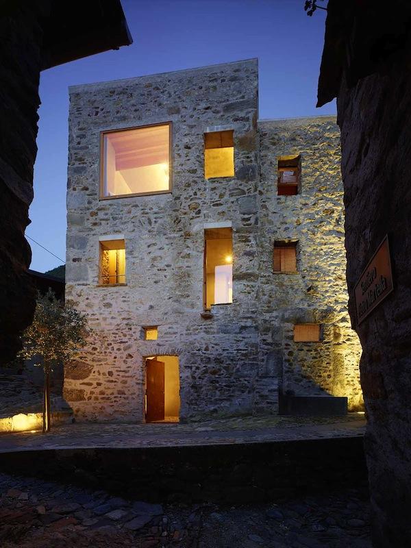 casa-en-Scaiano-domusxl-6
