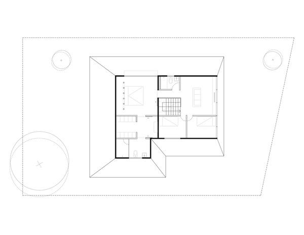 casa-en-la-ciudad-domusxl-10