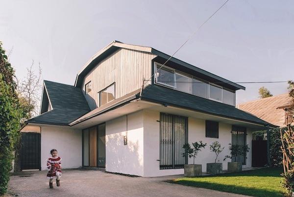 casa-en-la-ciudad-domusxl-7