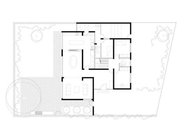 casa-en-la-ciudad-domusxl-9