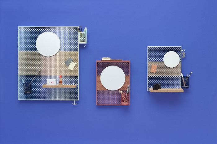 panel-pinorama-sempe-hay-domusxl-2
