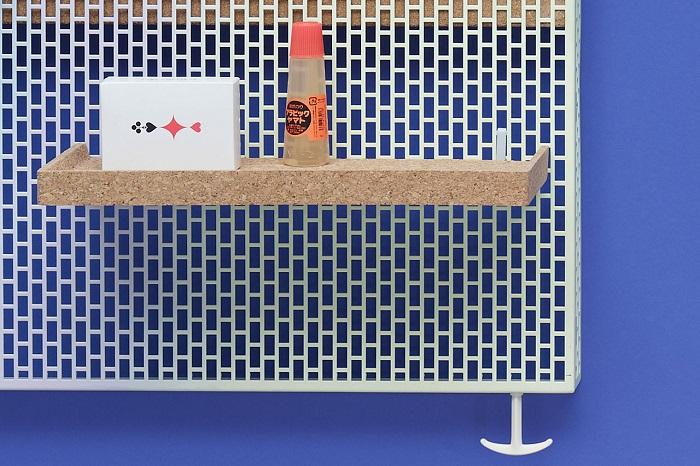 panel-pinorama-sempe-hay-domusxl-6