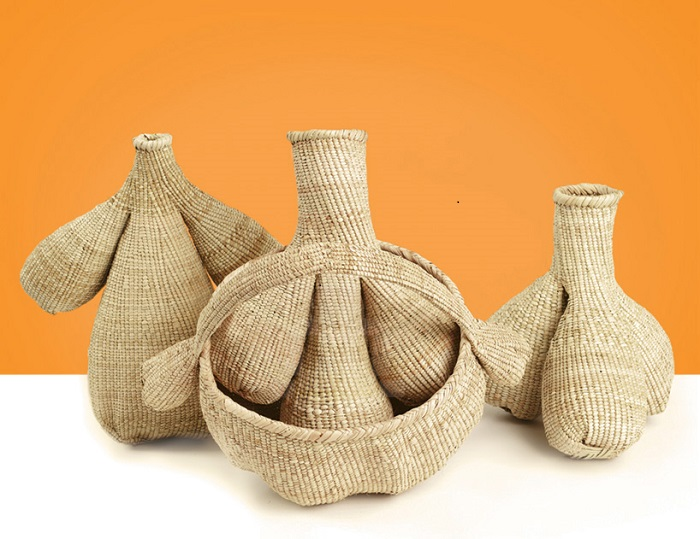 vasijas-crasset-cesteras-bulawayo-domusxl-1