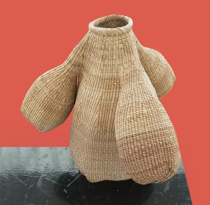 vasijas-crasset-cesteras-bulawayo-domusxl-10