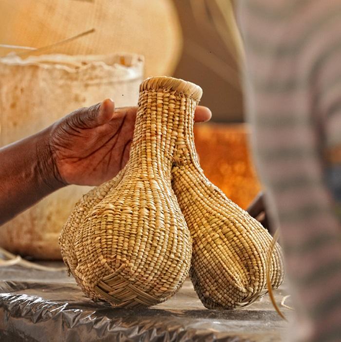vasijas-crasset-cesteras-bulawayo-domusxl-12