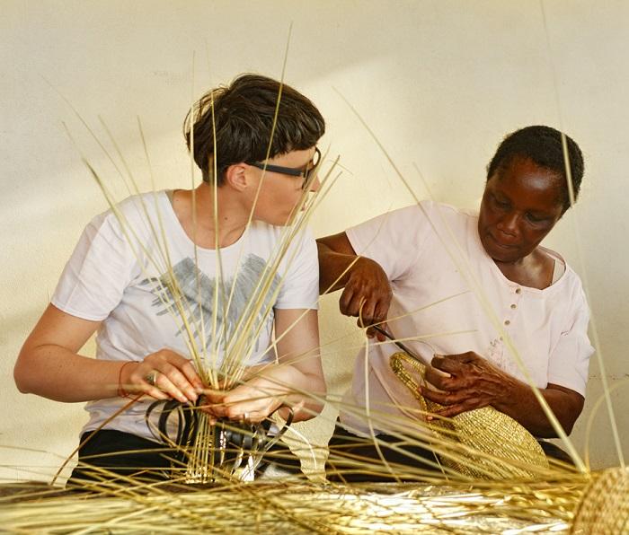 vasijas-crasset-cesteras-bulawayo-domusxl-14