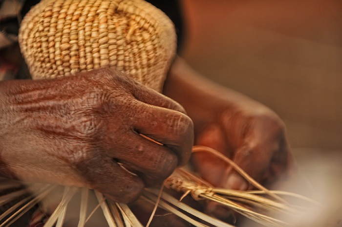 vasijas-crasset-cesteras-bulawayo-domusxl-15
