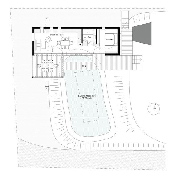 Teichhaus-domusxl-12