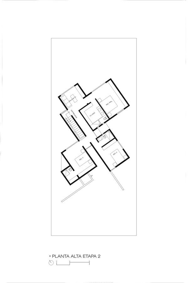 casa-eucaliptos-domusxl-16