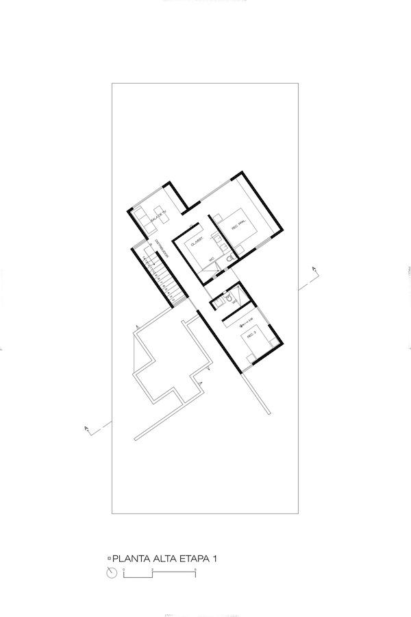 casa-eucaliptos-domusxl-17