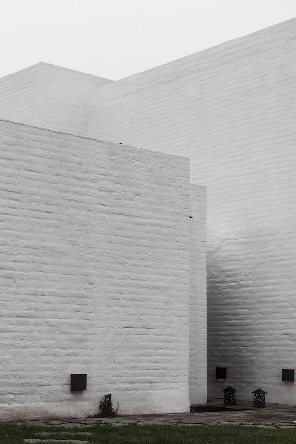 casa-eucaliptos-domusxl-4