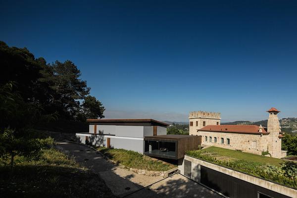Casa-en-Guimarães-domusxl-4