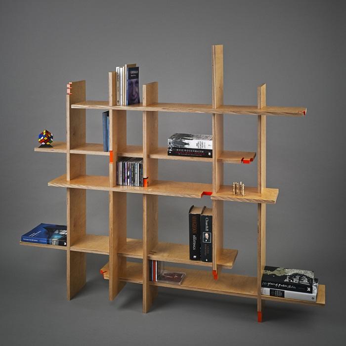 biblioteca-841-8by4-domusxl-2