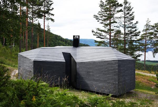 cabaña-en-Norderhov-domusxl-18