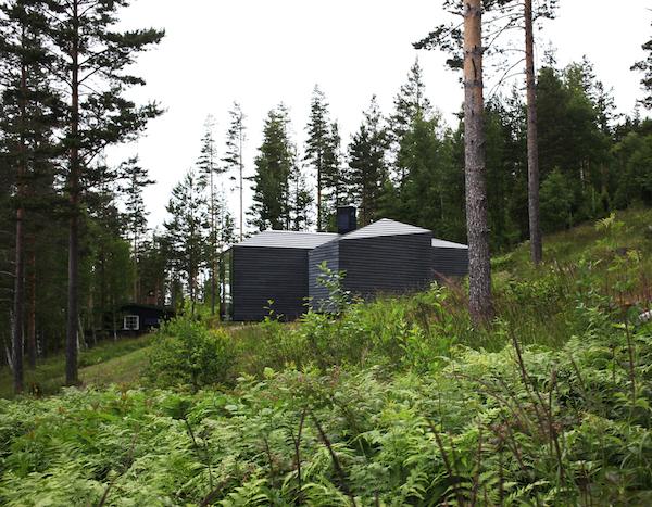 cabaña-en-Norderhov-domusxl-20