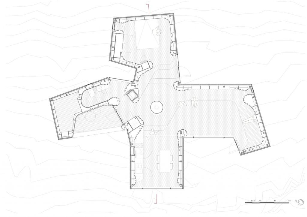 cabaña-en-Norderhov-domusxl-24