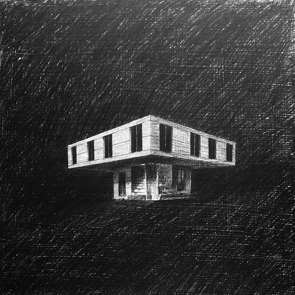 casa-Guna-domusxl-11