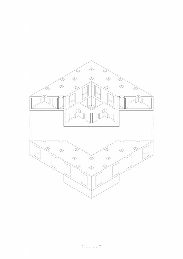 casa-Guna-domusxl-12