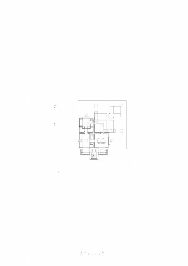 casa-Guna-domusxl-13