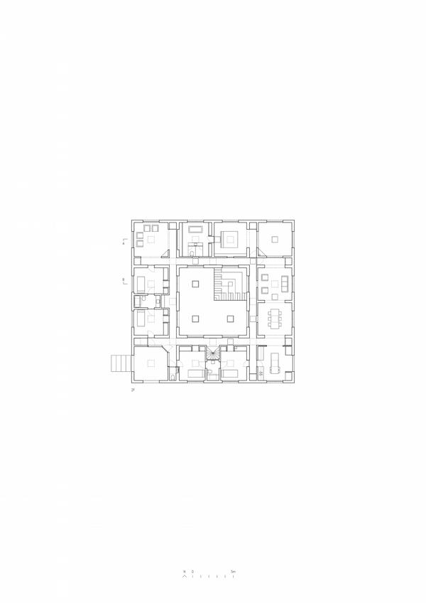 casa-Guna-domusxl-14