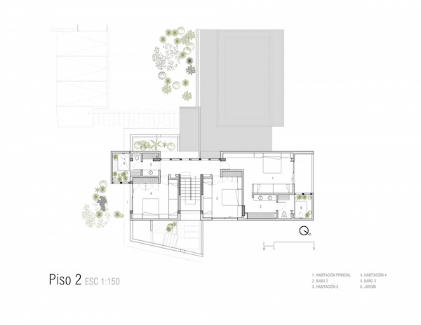 casa-piedemonte-domusxl-2